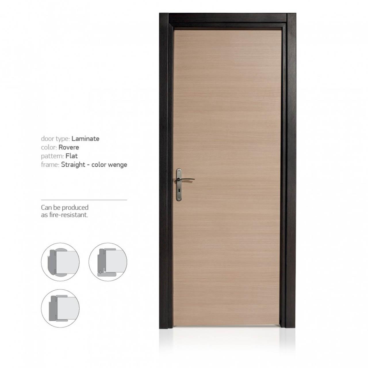 portes-site-laminate-eng12-1030x1030