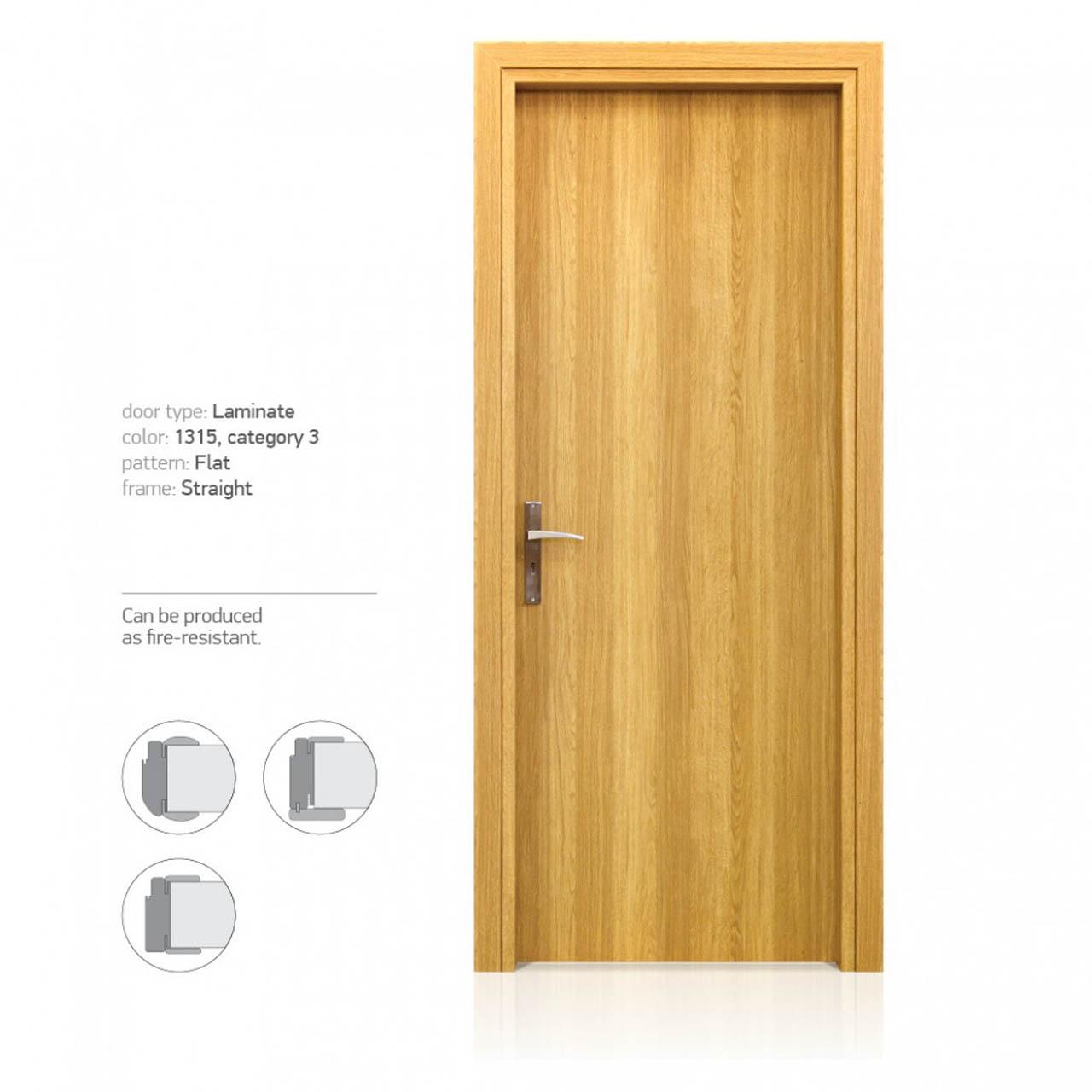portes-site-laminate-eng13-1030x1030