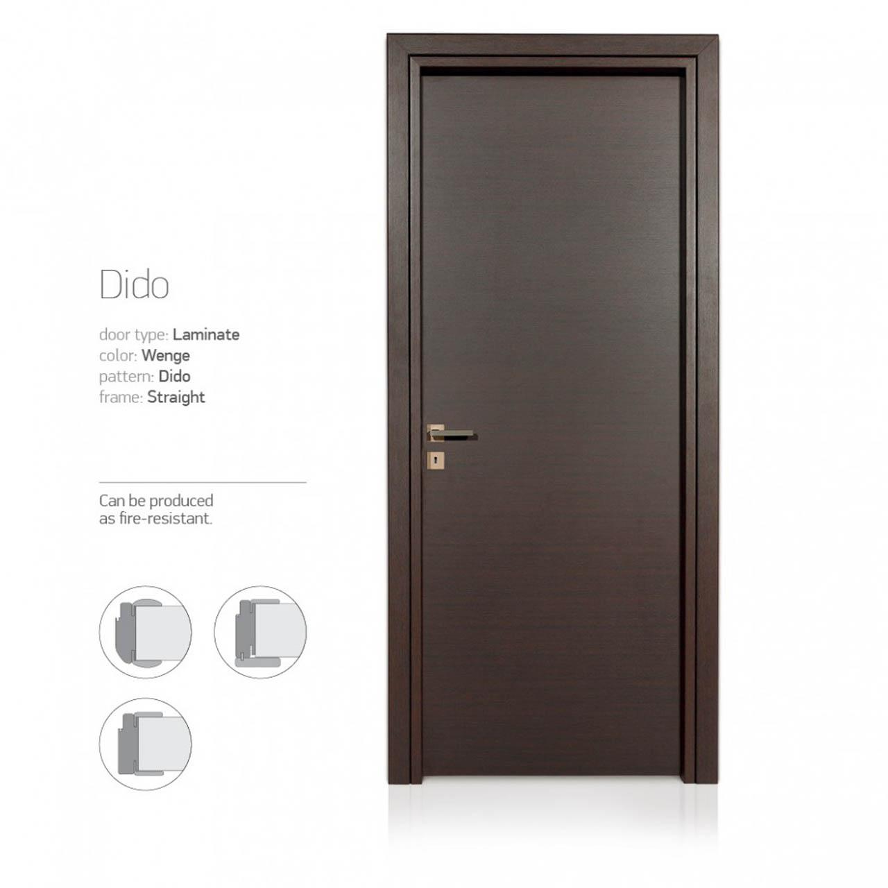 portes-site-laminate-eng14-1030x1030