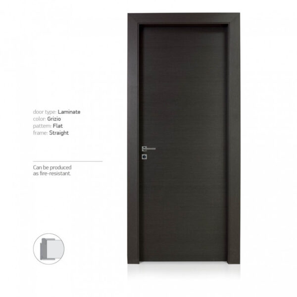portes-site-laminate-eng2-1030x1030