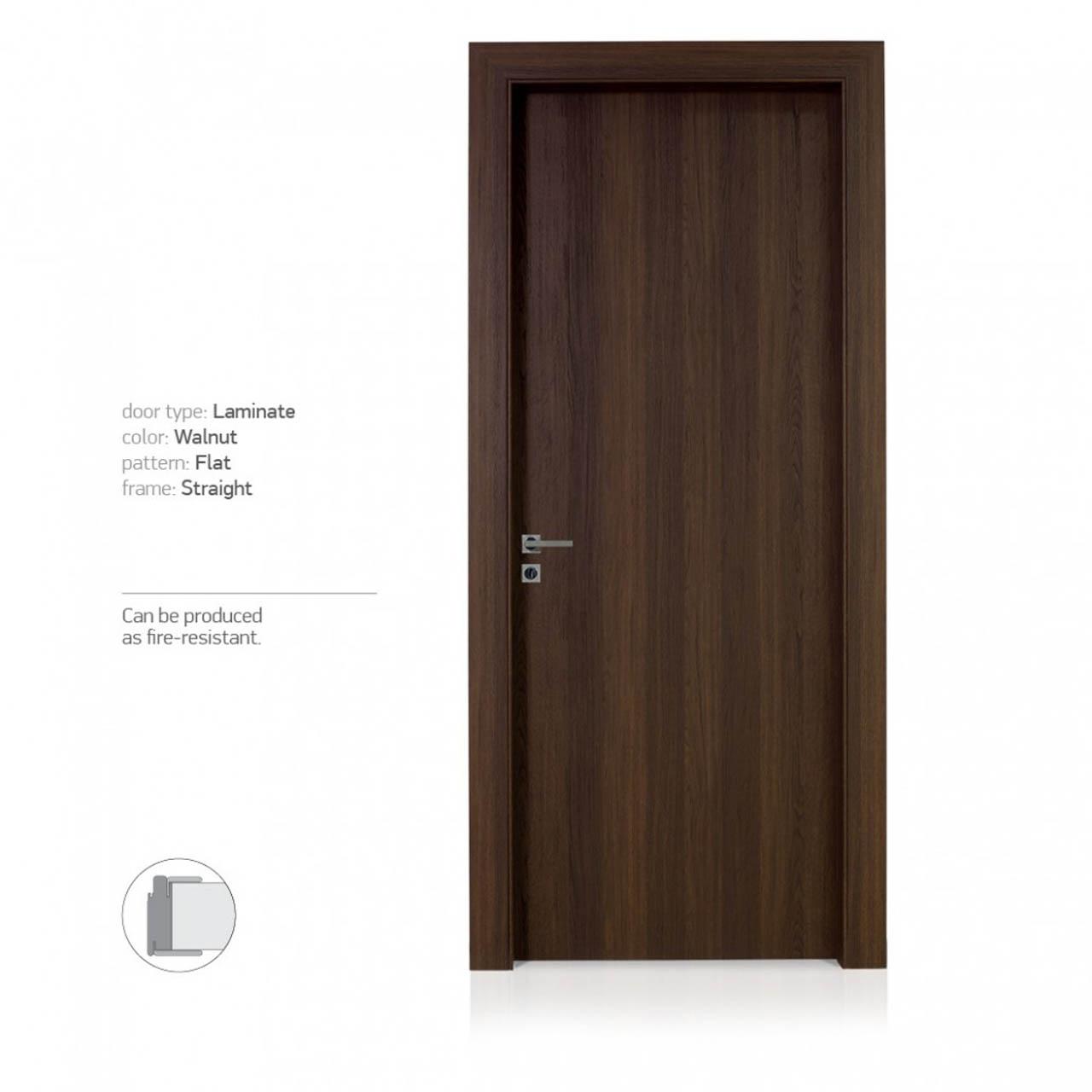 portes-site-laminate-eng4-1030x1030