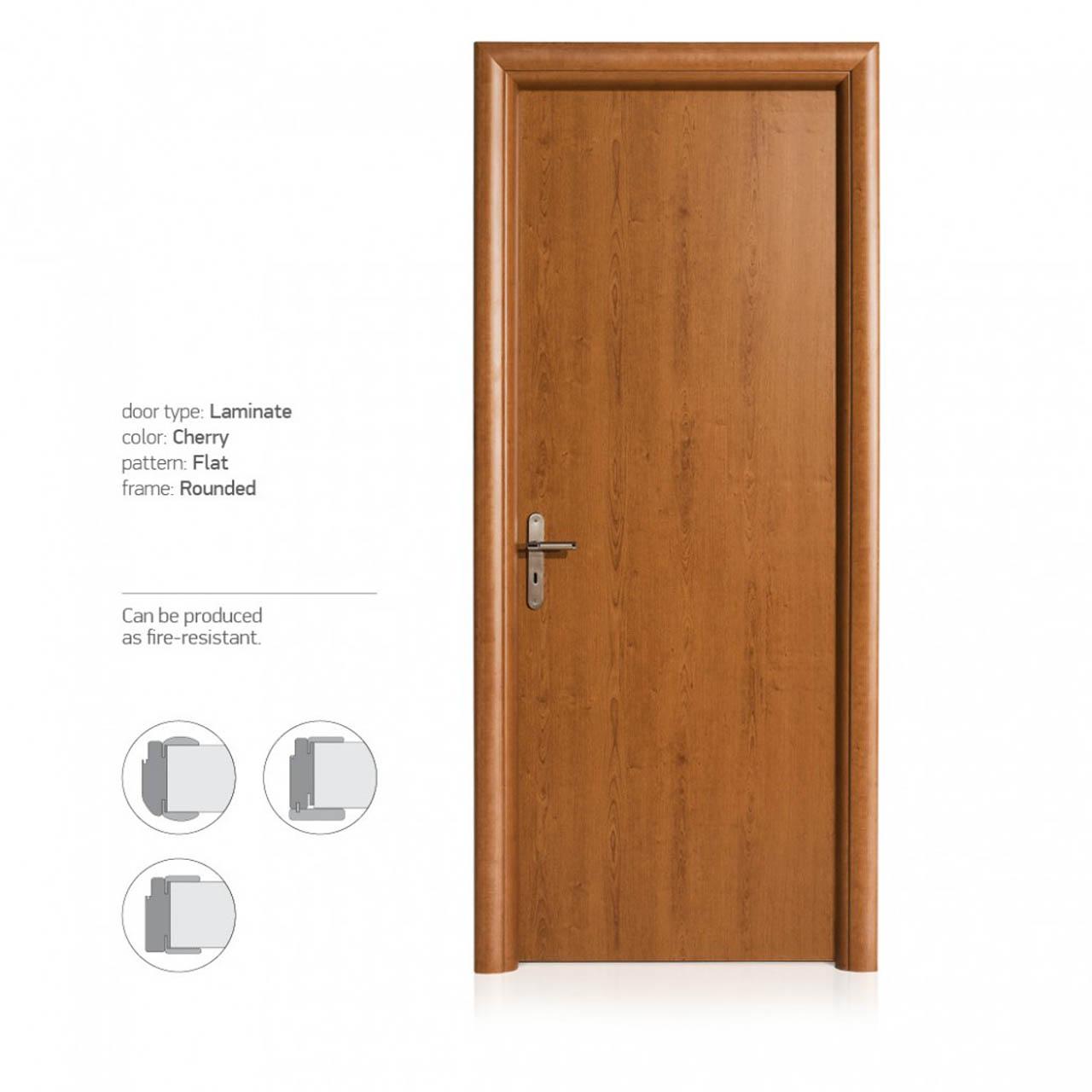 portes-site-laminate-eng5-1030x1030