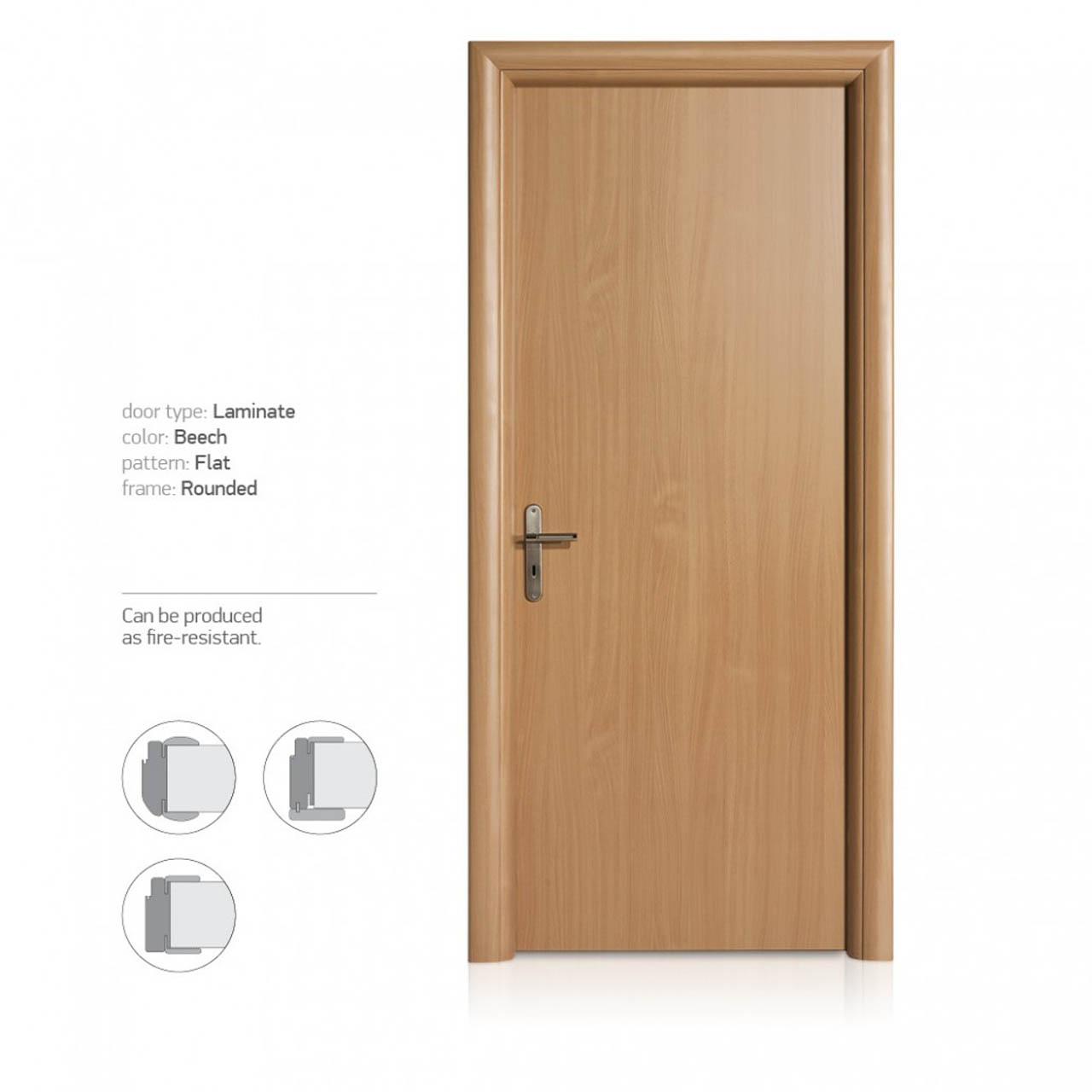 portes-site-laminate-eng6-1030x1030