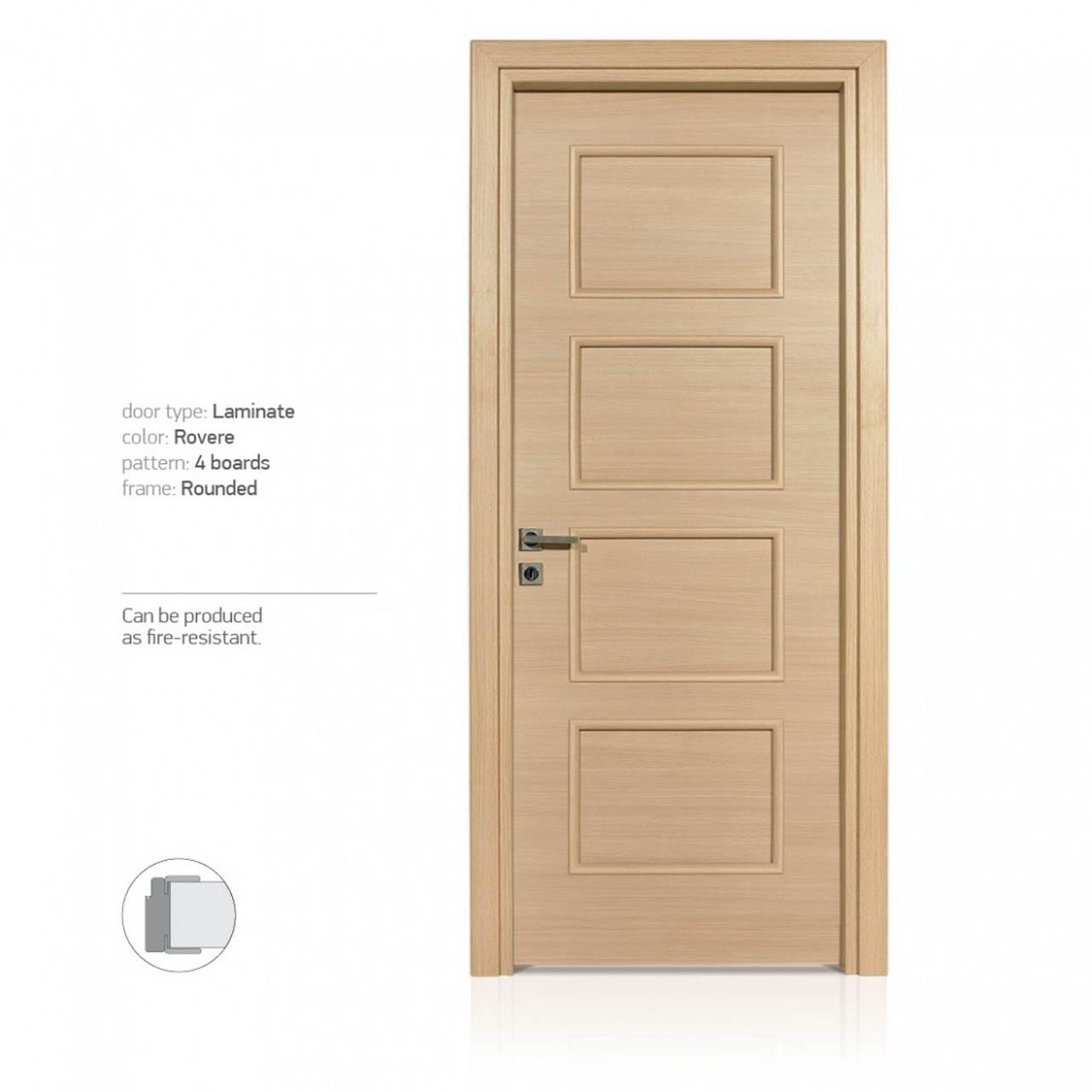 portes-site-laminate-eng9-1030x1030