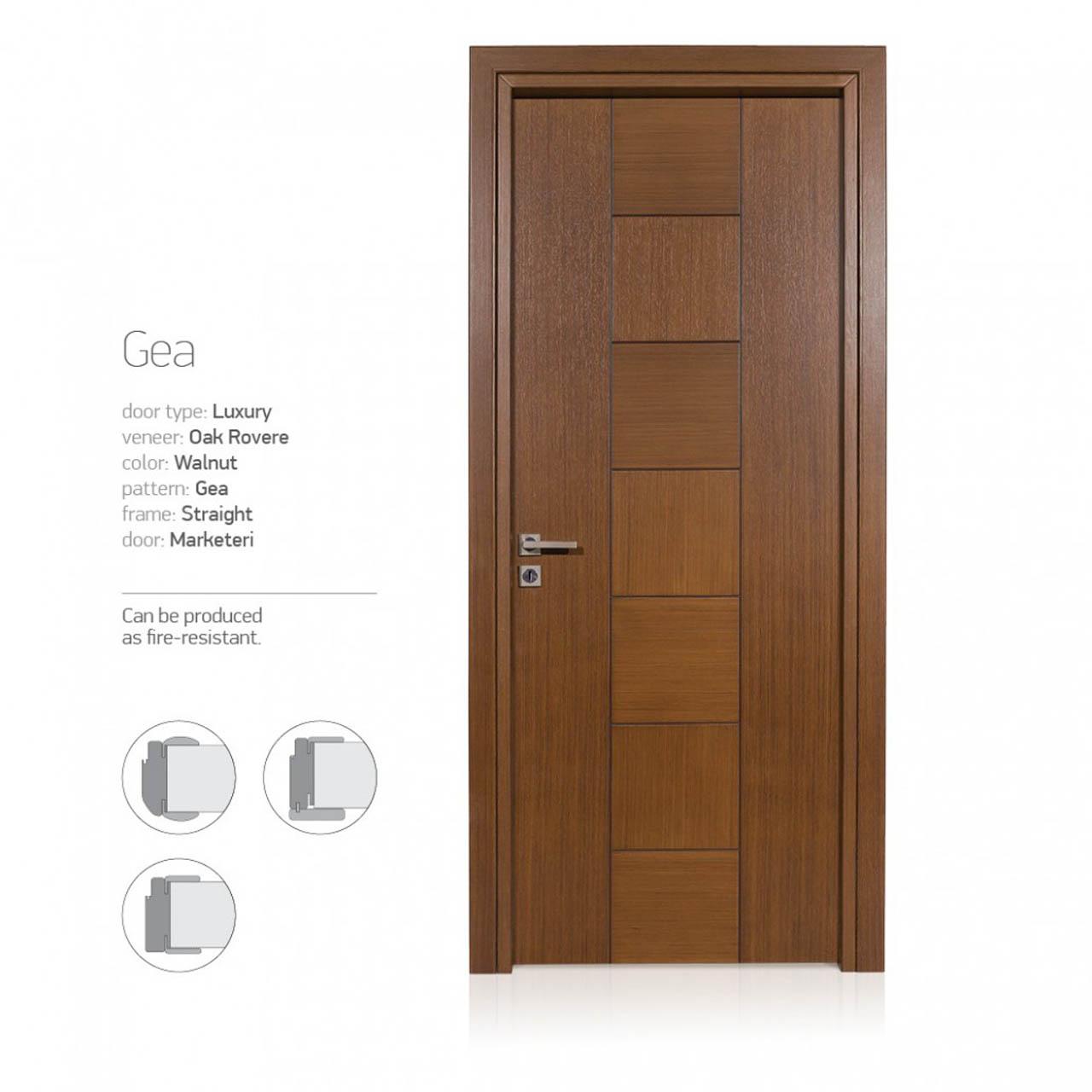 portes-site-luxury-eng-1030x1030