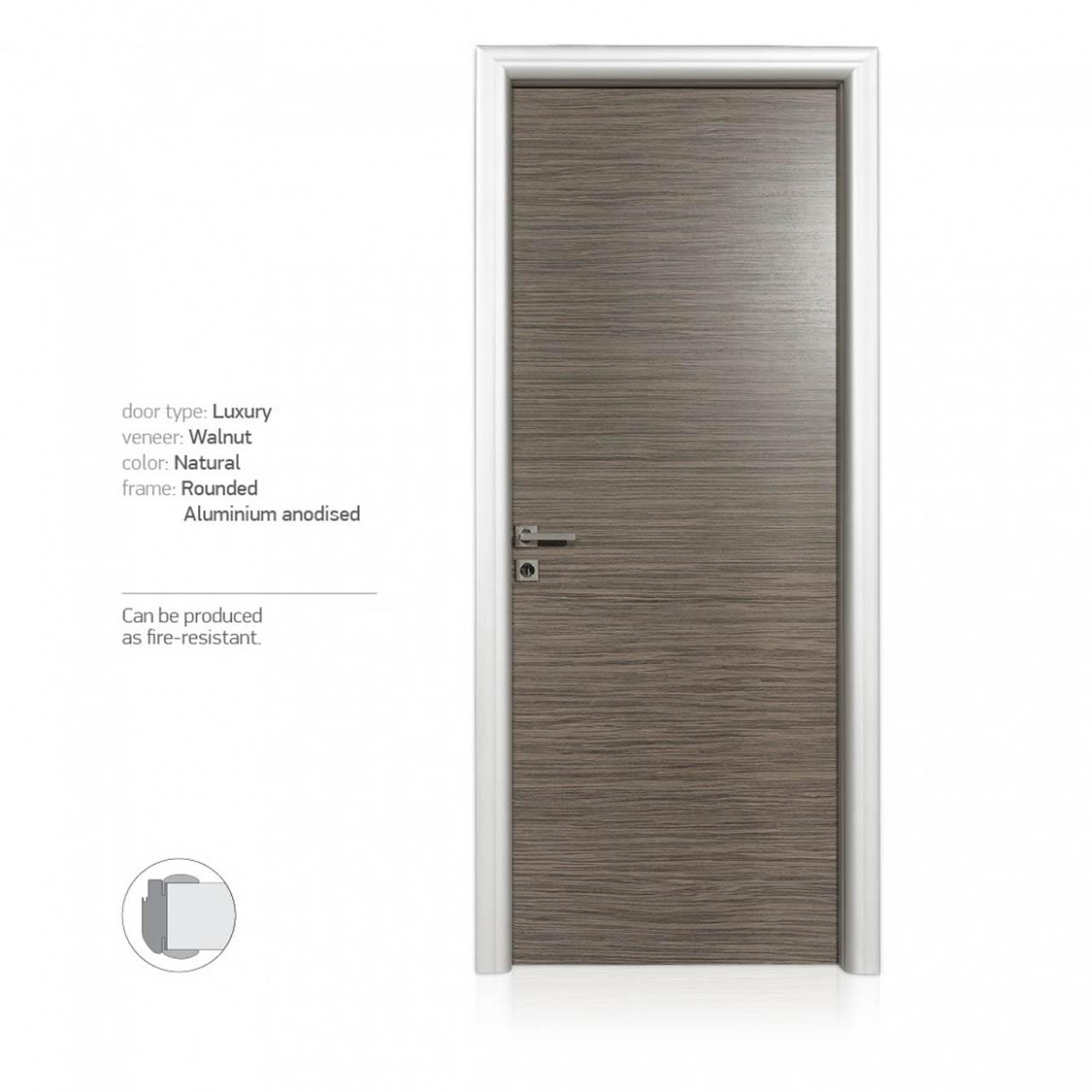 portes-site-luxury-eng10-1030x1030