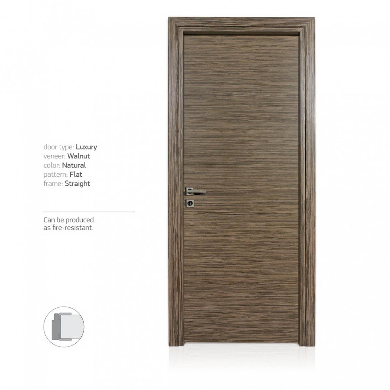 portes-site-luxury-eng11-1030x1030