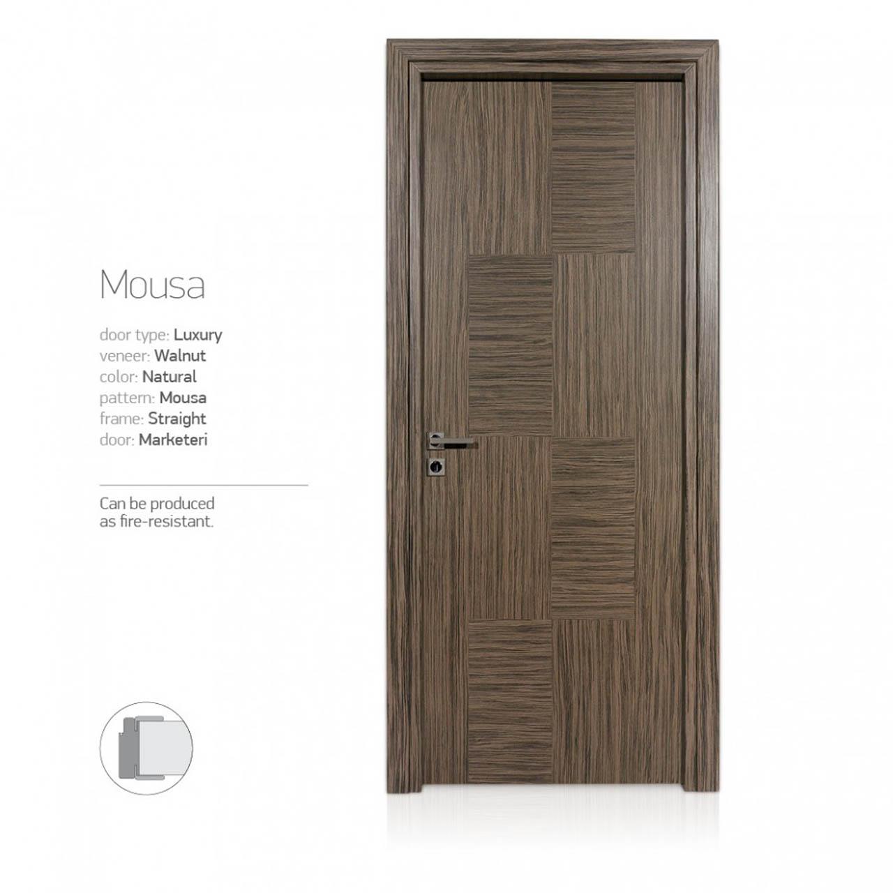 portes-site-luxury-eng12-1030x1030