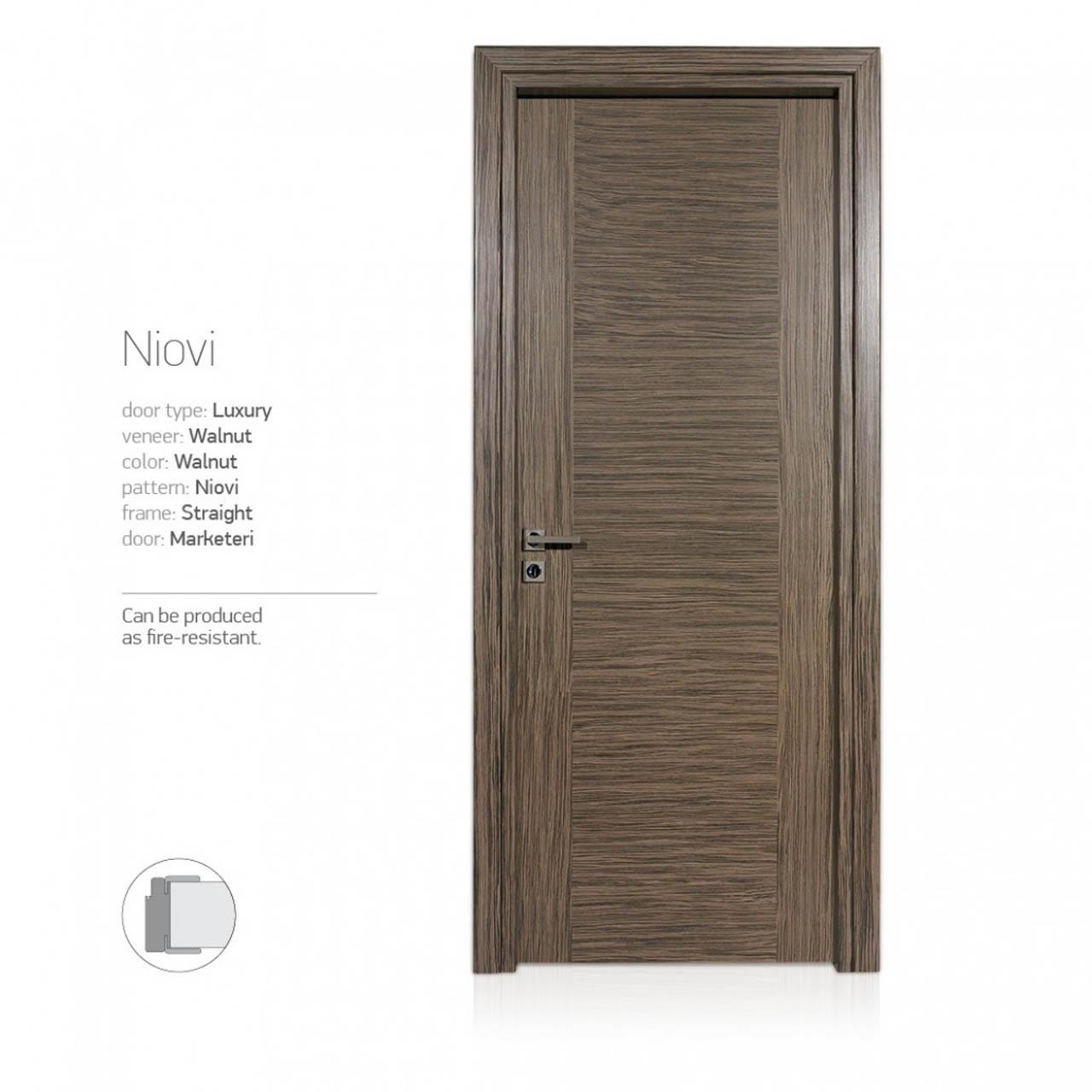 portes-site-luxury-eng13-1030x1030