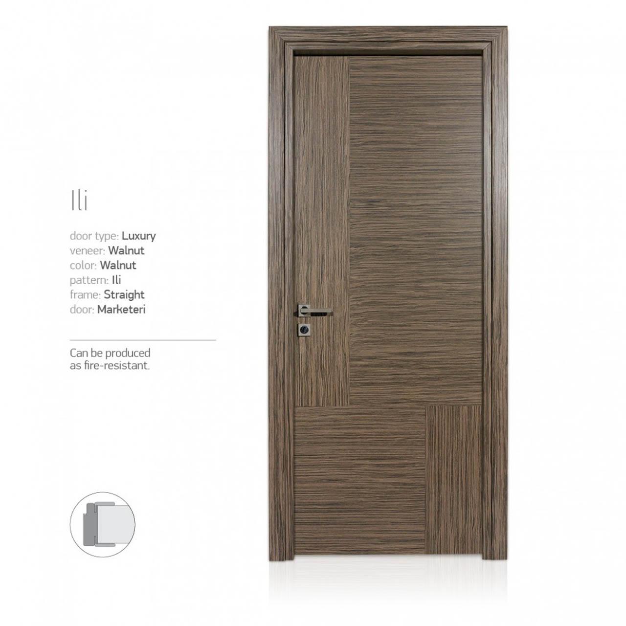 portes-site-luxury-eng15-1030x1030