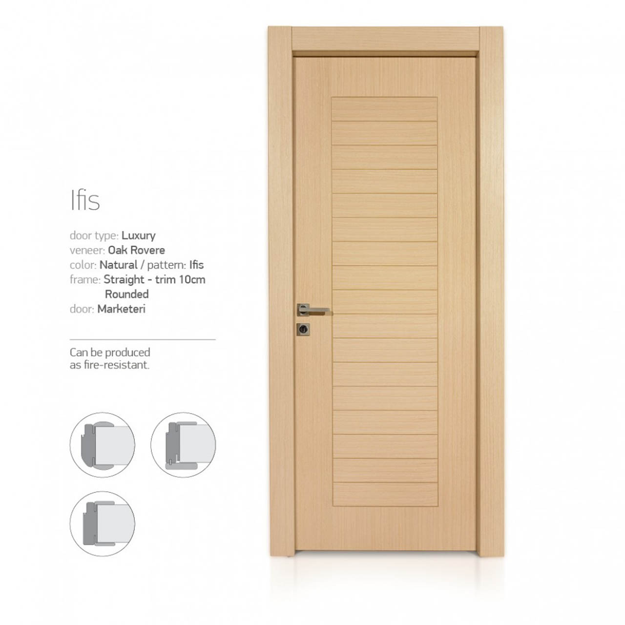 portes-site-luxury-eng18-1030x1030
