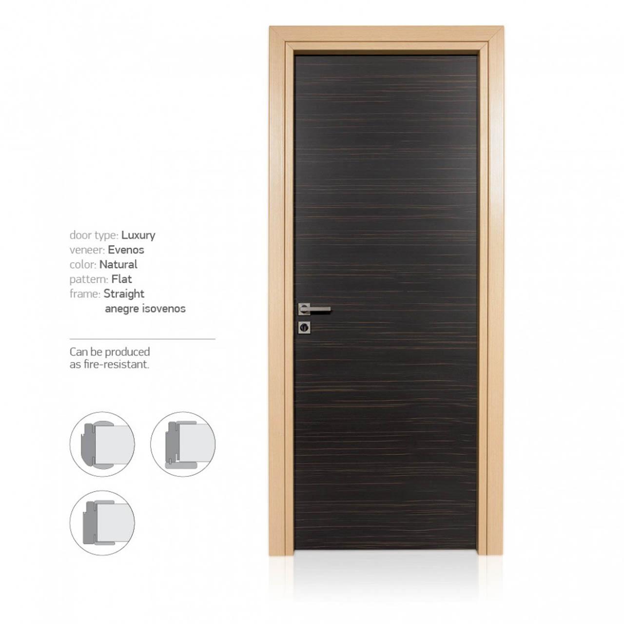 portes-site-luxury-eng7-1030x1030