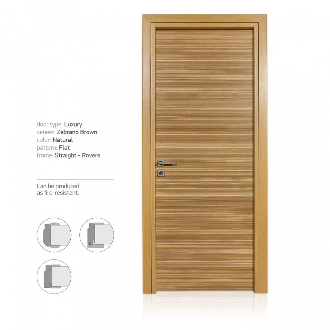 portes-site-luxury-eng8-1030x1030