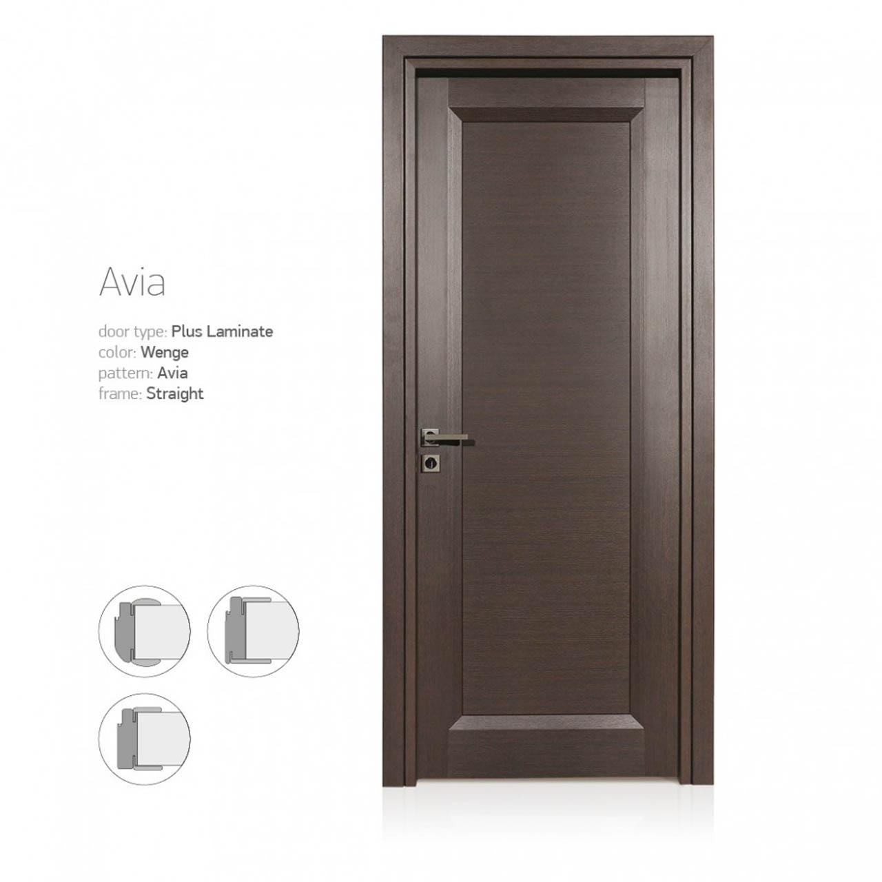 portes-site-plus_laminate-eng-1030x1030