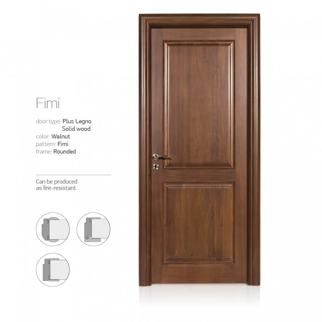 portes-site-plus_legno-eng-1030x1030