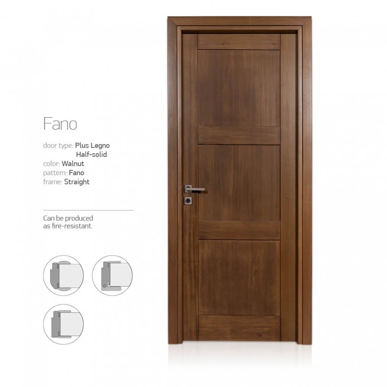 portes-site-plus_legno-eng2-1030x1030