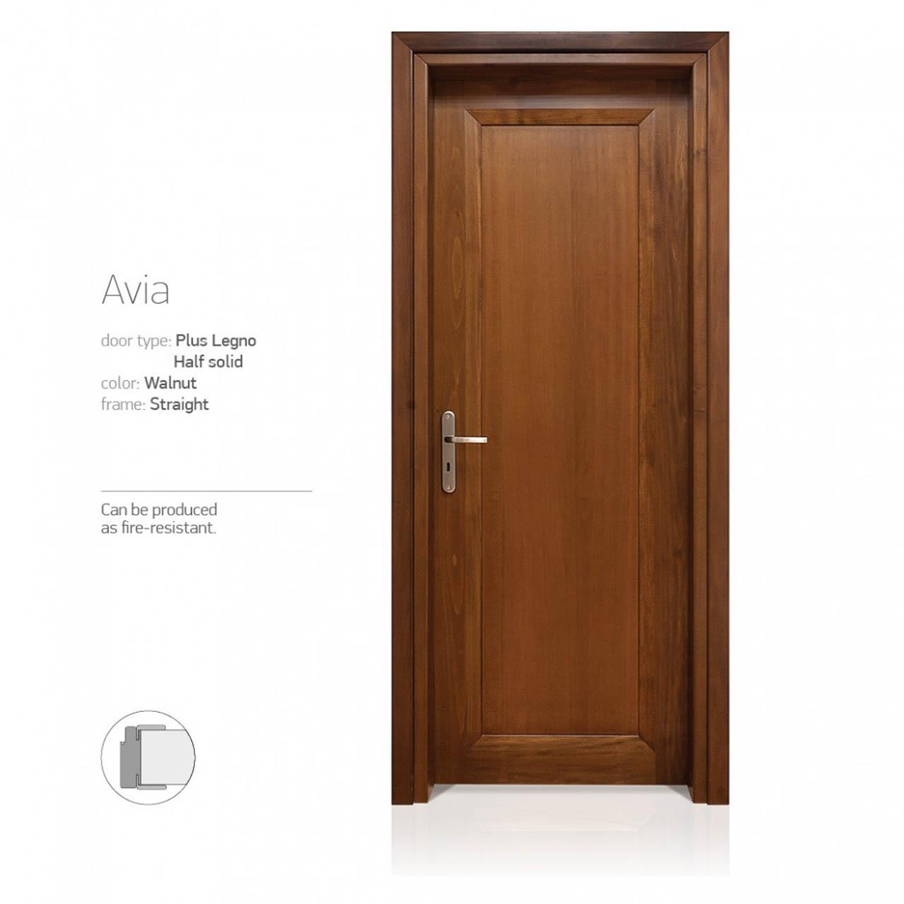 portes-site-plus_legno-eng3-1030x1030