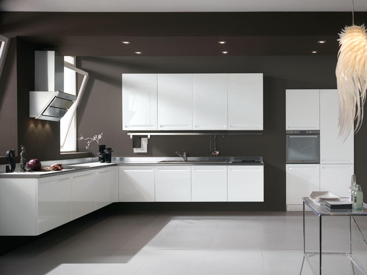 ww cucine 070
