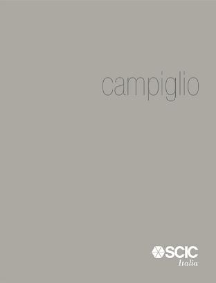 CAMPIGLIO