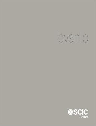 LEVANTO
