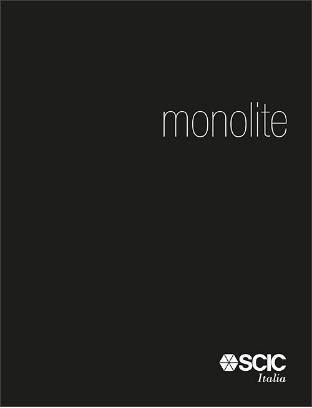 MONOLITE