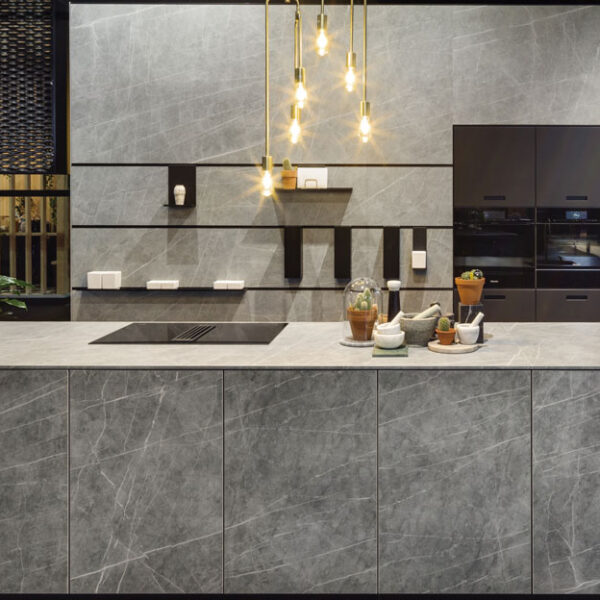 Neolith-Countertops-Gallery-2019-21