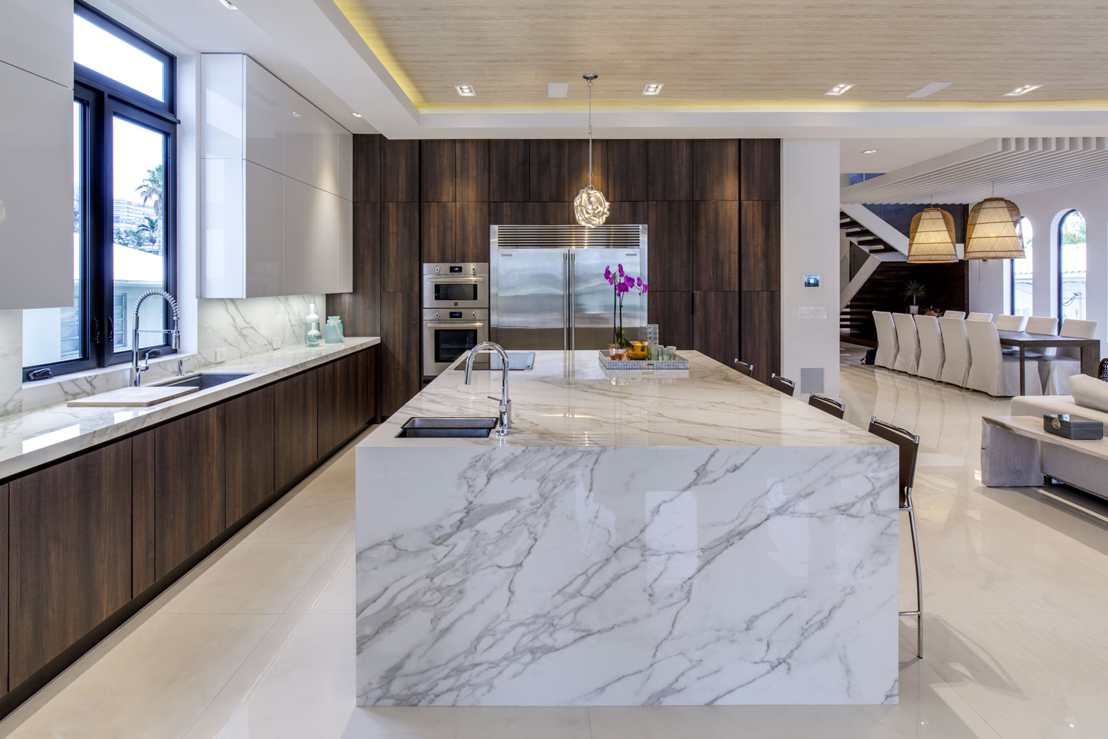 Neolith-Countertops-Gallery-2019-31