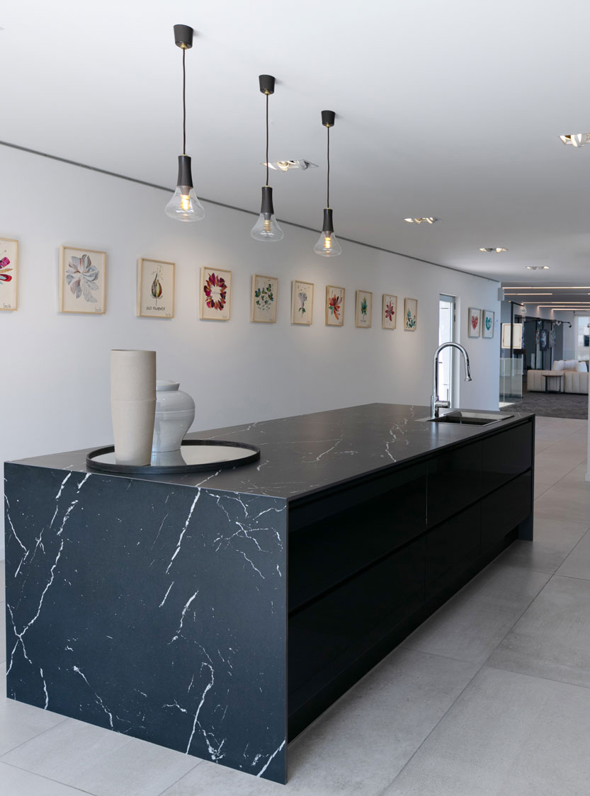 Neolith-Countertops-Gallery-2019-67
