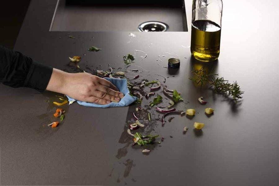lapitec-top-kitchen-1