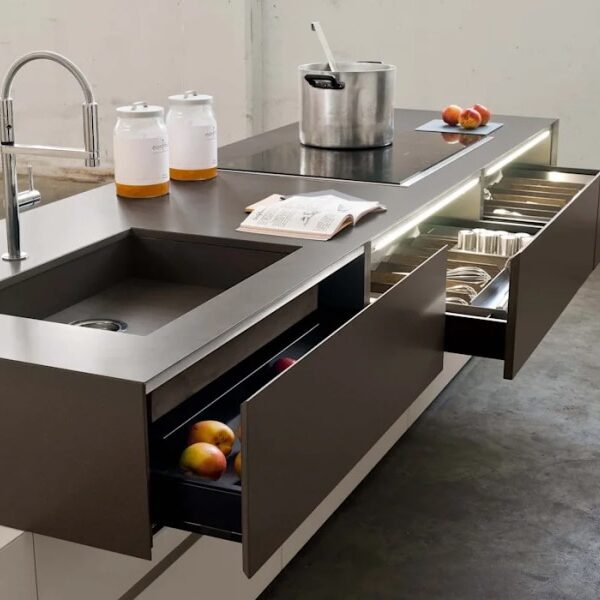 lapitec-top-kitchen-4