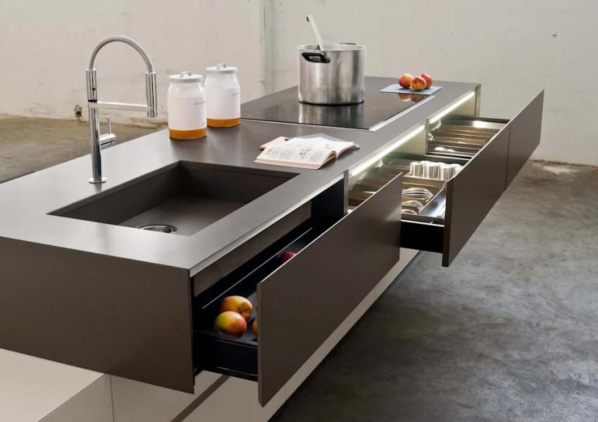 lapitec-top-kitchen-4