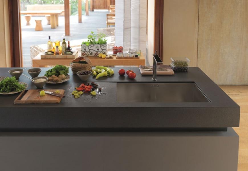 lapitec-top-kitchen-5