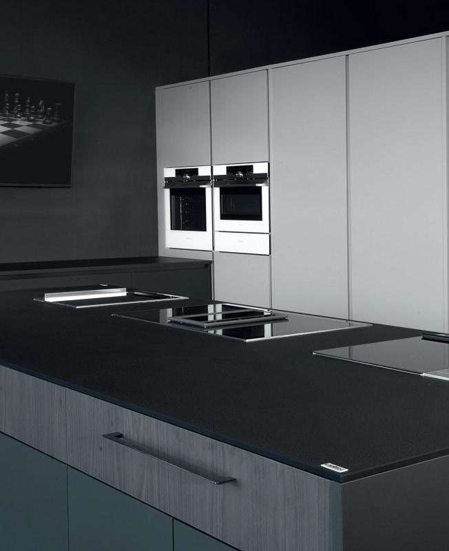 lapitec-top-kitchen-6