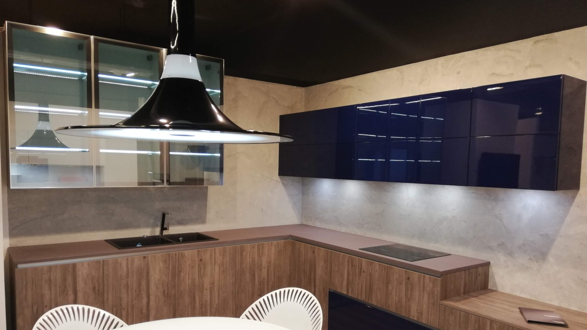 lapitec-top-kitchen-7
