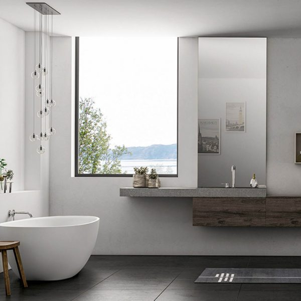 bagno-time-3-1